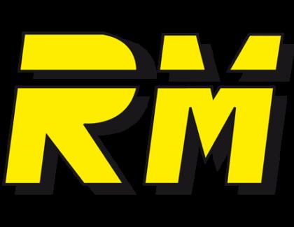 rm-logo-resized